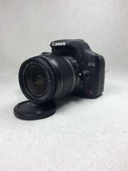 EOS Kiss X3/一眼レフデジタルカメラ/DS126231