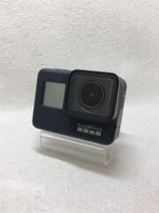 ビデオカメラ HERO7 BLACK CHDHX-701-FW
