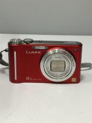 デジタルカメラ LUMIX DMC-ZX1