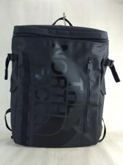 ザノースフェイス/リュック/デイバッグ/ブラック/無地/NM82000/BC Fuse BoxⅡ/30L