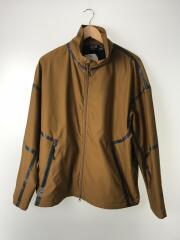 City Dwellers Jacket/ジャケット/38/ポリエステル/CML/ナイロンジャケット