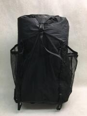 GLAM BACKPACK/NM81861/リュック/ナイロン/ブラック/黒/バックパック