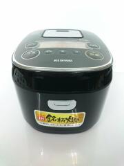アイリスオーヤマ IH炊飯器 銘柄炊き RC-IE50 5.5合炊き