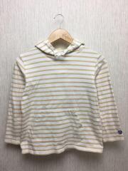 パーカー/1/コットン/BEG/RC-9032