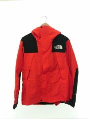 MOUNTAIN JACKET/GORE-TEX/NP61800/M/RED