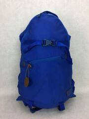 ホーボー/Micro Ripstop 3 Layer Nylon Daypack/リュック/HB-BG1104