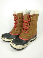 ブーツ/25cm