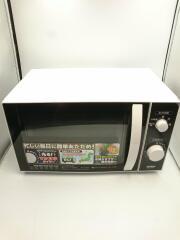 zepeal/電子レンジ・オーブンレンジ DR-G1818F