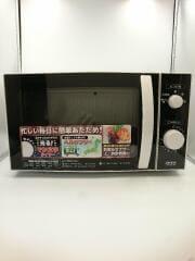 電子レンジ・オーブンレンジ DR-G1818F/調理家電