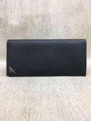 長サイフ/牛革/BLK/2MV836/85N/2019年モデル