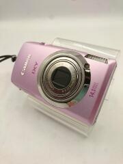 canon/キャノン/デジタルカメラ IXY 10S/デジカメ
