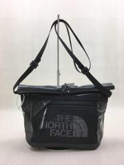 the north face/tnf/tool box/ザノースフェイス/ショルダーバッグ/サコッシュ/BLK