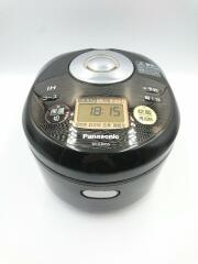 炊飯器/SR-KB055/170222k0153
