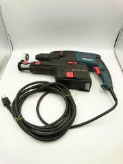 電動ハンマ・振動ドリル/GBH2-23REA/2010年製/ケース付き/付属品有り
