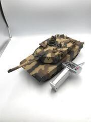 トウキョウマルイ/ラジコン/ミリタリー/M1A2/ABRAMS