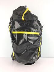 Lightweight BlackHole CinchPack 20L/リュック/PVC/GRY/49040FA17//バックパック  ライトウェイト ブラックホール シンチパック