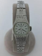 手巻腕時計/アナログ/1120-3020 210605/HI-BEAT/付属品無