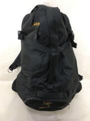 ×BEAMS/リュック/ナイロン/BLK/20078-92090/used backpack//バックパック SEBRING