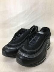 未使用/Air Max 97 LX/Sakura Black/スニーカー/28.5cm/CV9552-001