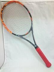 テニスラケット/硬式ラケット/ORNRADICAL MP/