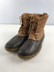 ブーツ/US6/CML