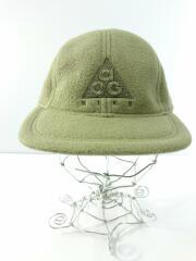Adjustable Hat/キャップ/FREE/ポリエステル/カーキ/BV1050-222