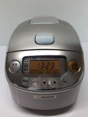 炊飯器 極め炊き NP-RK05