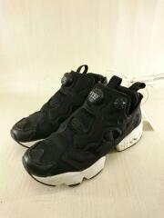 キッズ靴/22cm/スニーカー/GRY
