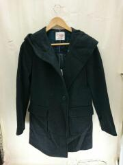 RED LABEL/コート/9/ウール/GRY/1335CSCGJSW0521