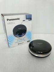 Bluetoothスピーカー SC-MC10