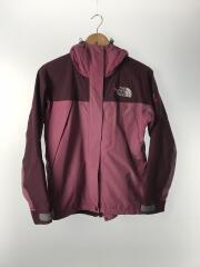 Mountain Jacket/マウンテンパーカー/M/ゴアテックス/PUP/NPW15750