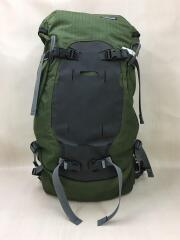Gritty Pack/リュックサック/バックパック/48670S6/内部ベタツキ有