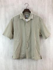 S/S Malapai Hill Shirt/M/NR22060/タグ付