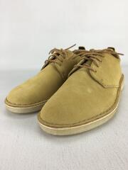 Desert Boot/シューズ/UK7.5/CML/スウェード/11826