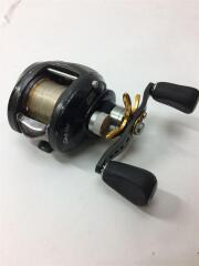 REVO ELITE POWER CRANK リール