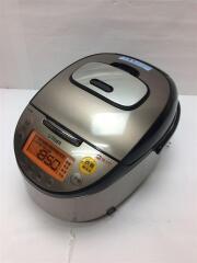 炊飯器 tacook JKT-R100