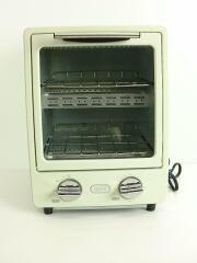 トースター Toffy K-TS1-PA [PALE AQUA]