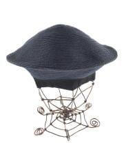 PD-161-SHA-021/ベレー帽/FREE