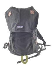 Arbor Pack25L/47956SP15/リュック/ポリエステル/ブラック