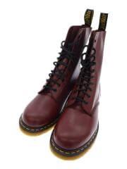 ブーツ/27cm/BRD