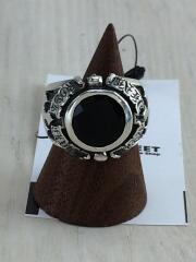 BOLERO COLLEGE RING/リング/SV925/12号