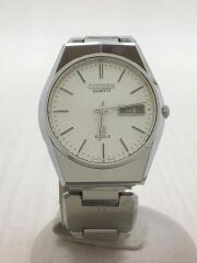 クォーツ腕時計/アナログ/GN-4W-S/EAGLE/イーグル