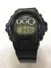 g-shock mini/クォーツ腕時計/デジタル/ブラック/カシオ/GMN-691G