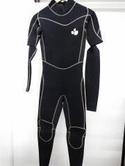 ウェアー/M/ブラック/黒/ウェットスーツ