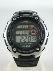 WV-M200 Gショック G-SHOCK 腕時計/ラバー SPORTS GEAR スポーツギア