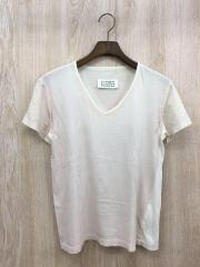 Tシャツ/--/コットン/PNK