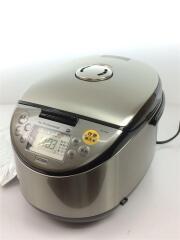 炊飯器 炊きたて JKH-P18P 業務用 一升炊き