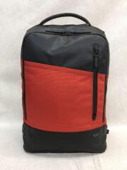 TAHOE ORANGE BACKPACK/RED/68923ORGE/タホエオレンジ