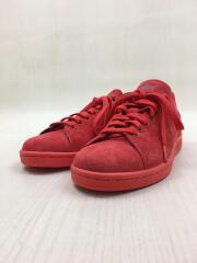 ローカットスニーカー/24cm/S75109/Stan Smith Shoes/University限定モデル