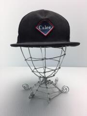 キャップ/BLK/ブラック/黒/帽子